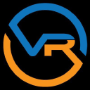 Vr Territory logo icon