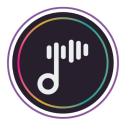 The Music Industry logo icon