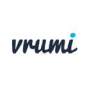 Vrumi logo icon