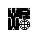 Vr World Nyc logo icon