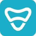 Vrzinc logo icon