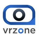 Vr Zone Ap Pte logo icon