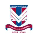Victoria Shanghai Academy logo icon