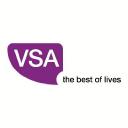 Vsa logo icon