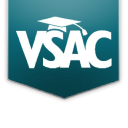 Vermont Student Assistance Corporation logo icon
