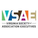 Virginia Society Of Association Executives logo icon