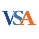 Vsa Prospecting logo icon