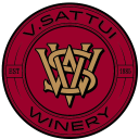 V. Sattui Winery Inc logo