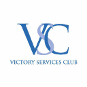 Victory Services Club logo icon