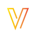 V Scaler logo icon