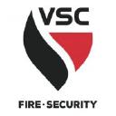 VSC Fire & Security, Inc. logo
