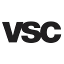 VSC and Wareness.io - Send cold emails to VSC and Wareness.io