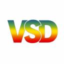 Vsd logo icon