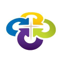Village of St. Edward Company Logo