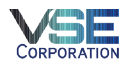 VSE Corporation - Send cold emails to VSE Corporation