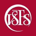 Všfs logo icon