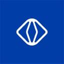 VSight Remote