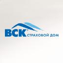 Страховой Дом ВСК logo icon