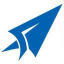 Vsmpo logo icon
