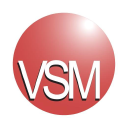 Vsm Software logo icon