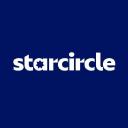 Vsource logo icon
