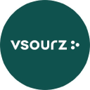 Vsourz on Elioplus