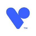 Vsp Global logo icon