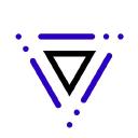 vspr.ai Logo