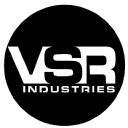 Vsr Industries logo icon