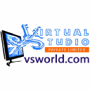 Virtual Studio on Elioplus