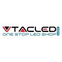 Vtacled logo icon