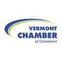 Vermont Chamber Of Commerce logo icon