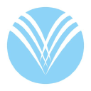 Vapotherm logo icon