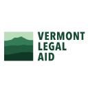 Vtlegalaid logo icon