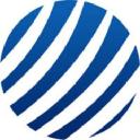 Vt Netzwelt logo icon