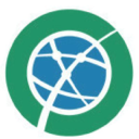 Vermont Oxford Network logo icon
