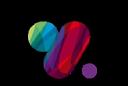 Vtr logo icon