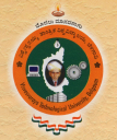 Vtu logo icon