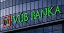 Vseobecna Uverova Banka, A.S. logo icon