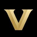 V Uconnect logo icon