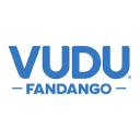 Vudu logo icon
