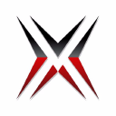 Vudu Marketing logo icon