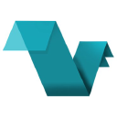 Vue.Js Feed logo icon