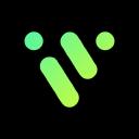 VUI Inc logo