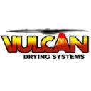 Vulcan® Systems logo icon