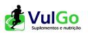 Vulgo Suplementos - Send cold emails to Vulgo Suplementos