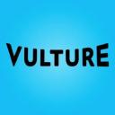 Vulture - Entertainment News - TV, Movies, Music, Books, Theater, Art