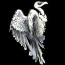 Vulture Social logo