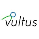 Vultus logo icon