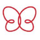 Vulval Pain Society logo icon